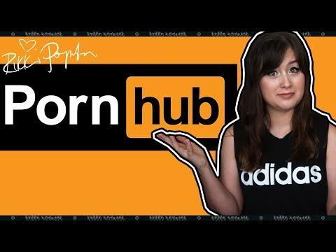 Xxx Mp4 Pornhub Now Offers Captioned Porn 3gp Sex