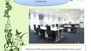 IHDP Business Park Sector 127 Noida 9910006454