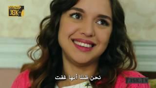 فاتح حربية الحلقة 46 | ترجمة إلى العربية