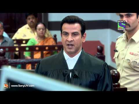 Xxx Mp4 Adaalat अदालत Kadghare Mein Judge Episode 368 24th October 2014 3gp Sex