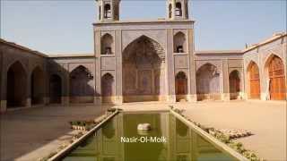 Remarkable Iran HD