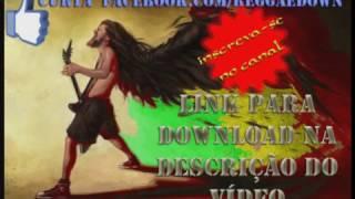 Jota 3 e B Negão - Flores e Ervas (download)
