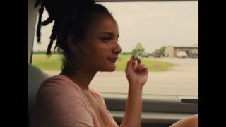 Van Dance Song Scene (Out the Mud) | American Honey (2016) | 1080p HD