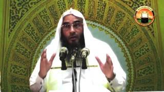 Bangla Tafsir 006 Surah An'am (Part-1 Ayat 1~18) by Motiur Rahman Madani