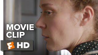 Lizzie Movie Clip - Scream (2018)   Movieclips Coming Soon