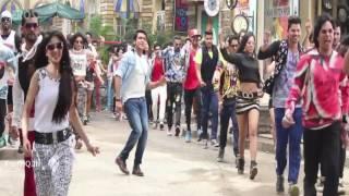 Kaalam Yen Kadhali   Making Song   24 720p HD Video Song
