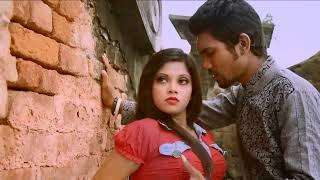 Phire Aye   Jibon Khan   Jibon Jure Tumi   Bangla Hits Music Video