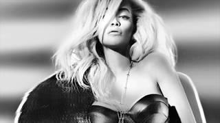 Rita Ora - Anywhere (SONIKKU Extended Edit)