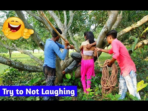 Xxx Mp4 Must Watch New Funny😂 😂Comedy Videos 2018 Episode 14 Funny Ki Vines 3gp Sex