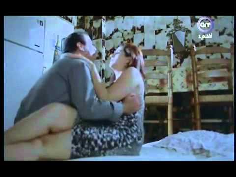 Xxx Mp4 وفاء عامر احلي دلع واجمل جسم 3gp Sex