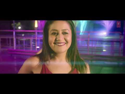 Nikle Currant Jassi Gill Neha Kakkar  | best punjabi song |