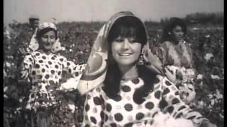 Baba Karam - فیلم قدیمی بابا کرم
