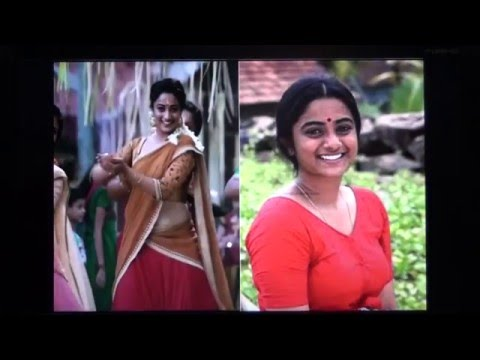 Namitha Pramod New Malayalam Actress (Malayalam Tamil hot sex sensation )