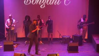 Bongani C Ndimile_Single (Official Video)