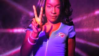 "DJ Prostar - ""Single"" Ft SuperJay Indygo Shai & TwerkFitnessWithIndygo"