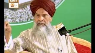 Shah Turab ul Haq Qadri