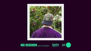 Sadi Gent - Nie gesehen (prod. by Sadi Gent)