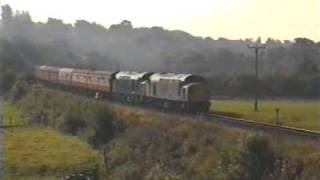 Class 40s Double Heading.mpg