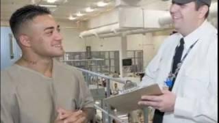 CCA Saguaro Correctional Center - Hawaii Inmates