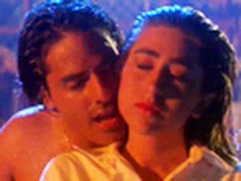 Xxx Mp4 Karishma Kapoor Is In Love 3gp Sex