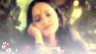 বাংলা গান অফ সুখে থেকো তুমি বান্ধবি