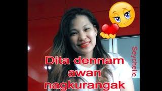 Dita Dennam Awan Nagbasolak ll Ilocano Songs by Rudy Corpuz
