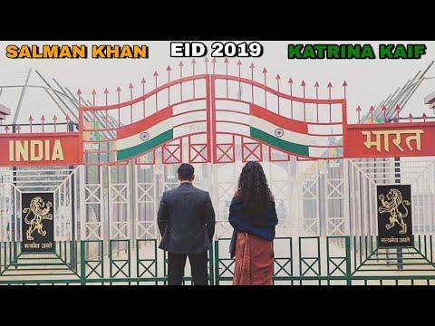 Xxx Mp4 Bharat First Look Out Now Salman Khan Katrina Kaif Bharat Shooting At Indo Pak Border 3gp Sex