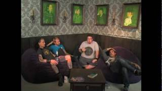 Mega64 Podcast 192 & 208 - Star Wars Bluray, Episode 1 3D, George Lucas and Ridley Scott