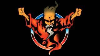 Best of Thunderdome ´96 [Megamix Mix]