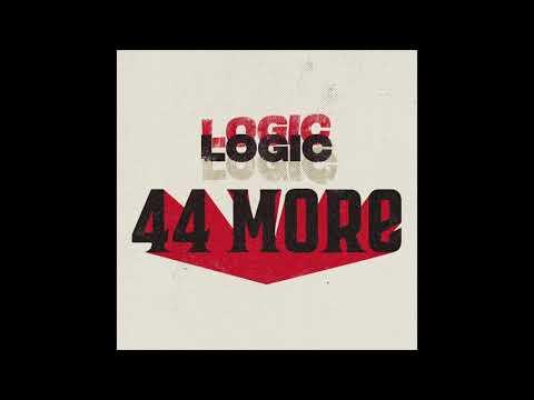 Xxx Mp4 Logic 44 More Official Audio 3gp Sex