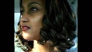Teddy afro :Abel mulugeta: Mahlet Demere:Tsehaye Yohanis & others Neyign Mata Mata
