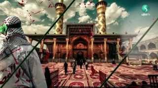 Tejani Brothers - Kiye Abbas (official video)