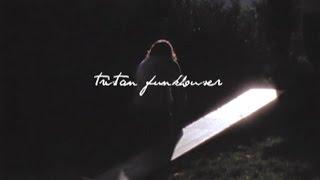 Tristan Funkhouser, Substance Full Part | TransWorld SKATEboarding