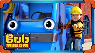 Bob the Builder | Pop up Shops \ Teamwork always pays off ⭐ New Episodes HD | Big Mix ⭐ Kids Movies