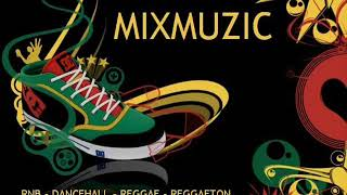 BUSY SIGNAL - DA STYLE DEH (with lyrics)