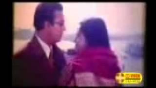 Ee Badhon Jabena Chire Sabnur And Rieaz Bangla  Film Song