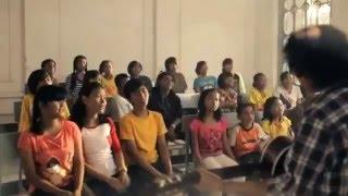iklan cocacola terbaru (oktober 2012) Reasons to Believe
