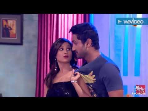 Xxx Mp4 Tu Mo Jibana Sathi Bhakti Romance Movie Songs Hot Videos Roamnce New Video Songs 2016 Famous 3gp Sex