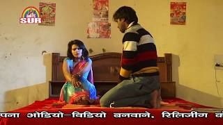 Mahina Aail Ba   New Hot & Sexy Bhojpuri Video   Sur Entertainment   Bhojpuri Tadka