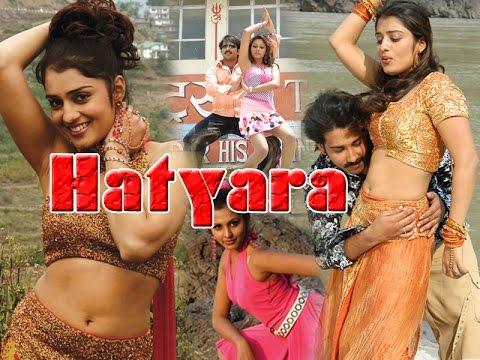 Xxx Mp4 Hatyara 2006 Hindi Superhit Movie Shiva Balaji Nikitha Madhu Shalini 3gp Sex