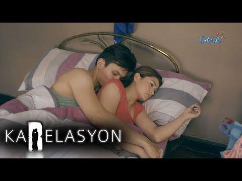 Xxx Mp4 Karelasyon Livein Relationship Full Episode 3gp Sex