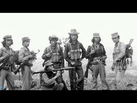 Xxx Mp4 An Nun An Hlan Ta Ram Daiah Mizo War Movie 3gp Sex