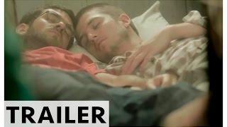 Hawaii (2013) - Trailer Oficial
