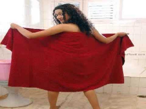 Hot and Sexy Anarkali Akarsha unseen photo shoot
