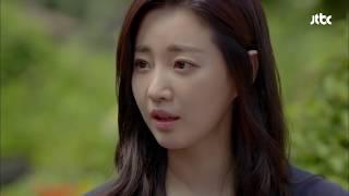[사랑하는 은동아 테마 클립] 김사랑 러브씬 모음 '청순미 폭발'
