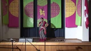 Shukanya Nrittangan-Aruna Haider-Shapno Dekhbo Bole.mkv