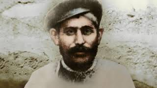Apocalypse: Stalin  (Documentario completo)