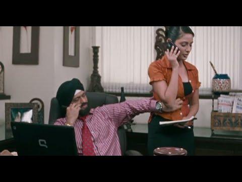Xxx Mp4 Bollywood New Scene 3gp Sex