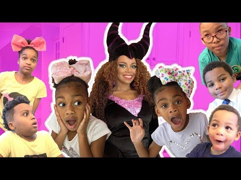 Xxx Mp4 New Students At Toy School Edible School Supplies Prank Shasha Shiloh Onyx Kids Goo Goo Colors 3gp Sex