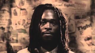 Chronixx Here Comes Trouble - Jesse Royal - Modern Day Judas